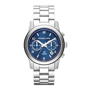 Michael Kors Limited Edition Quartz Watch